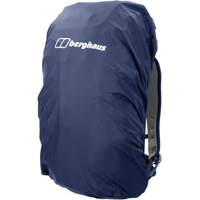 Berghaus Freeflow 25 Backpack Women Dusk